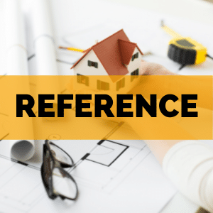 Molerski Radovi Reference - AG-Adaptacija