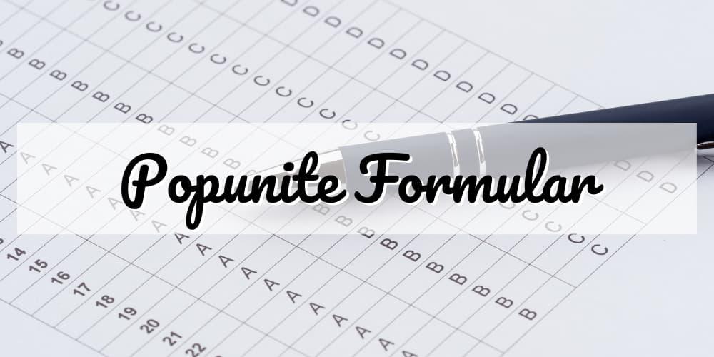AG-Adaptacija Formular